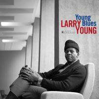 Young Blues - Vinilo