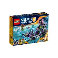 Garçon Idées Lego® Et 14 Achat Notre UniversFnac Pour Page yvN80wOmn