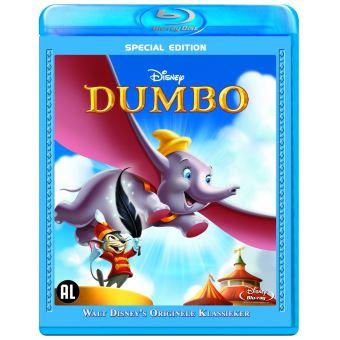 Disney ClassicsDombo Anniversary Edition