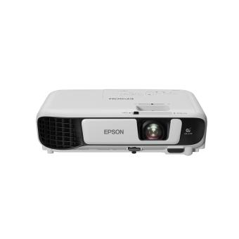 Epson EB-W41 Videoprojector Tri-LCD White