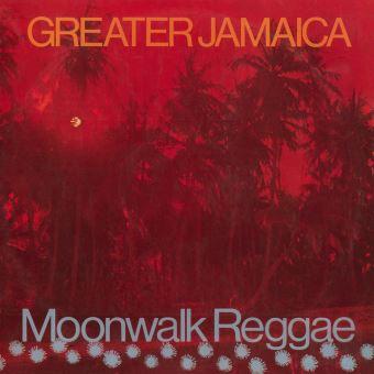 GREATER JAMAICA.. -CLRD-