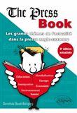 The Press Book