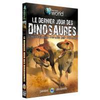 DERNIER JOUR DES DINOSAURES-VF