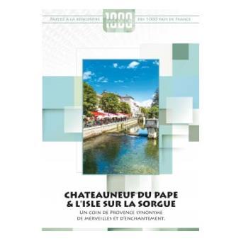 MILLE PAYS EN UN-CHATEAUNEUF-FR