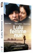 Lulu femme nue DVD