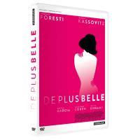 De plus belle DVD