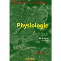 Physiologie 300 QCM