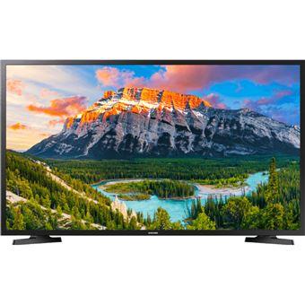 SAMSUNG UE32N5000AW FHD TV