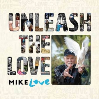 UNLEASH THE LOVE/2CD
