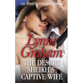 The Desert Sheikhs Captive Wife Pdf