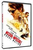 Mission : Impossible  Les Films - Mission : Impossible  Les Films