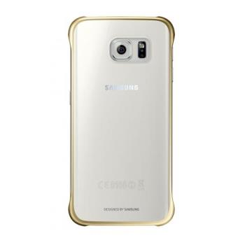 coque or galaxy s6