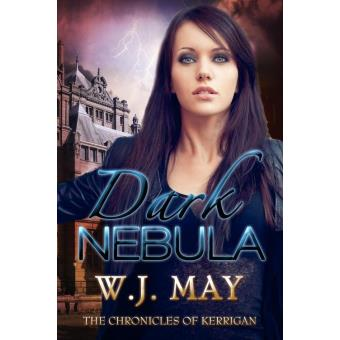 the chronicles of kerrigan epub