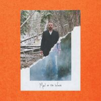 MAN OF THE WOODS/2LP
