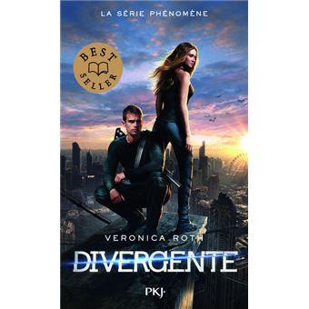 DivergenteDivergente