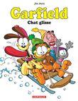 Garfield - Garfield, T65 T65