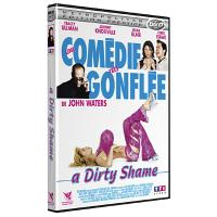 A Dirty Shame Edition Prestige DVD