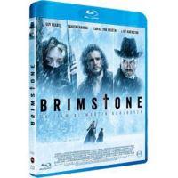 BRIMSTONE-FR
