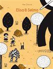 Elisa et selma - la vallee des trolls