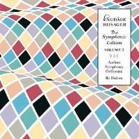 Symphonic Edition - Volume 3