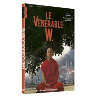 Le Vénérable W. DVD