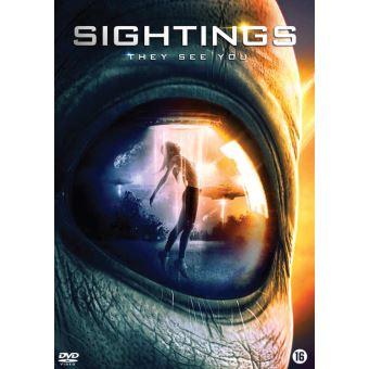 Sightings-NL