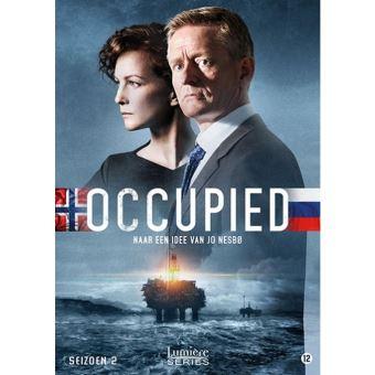 Occupied S2-NL