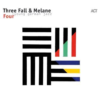 Three Fall & Melane