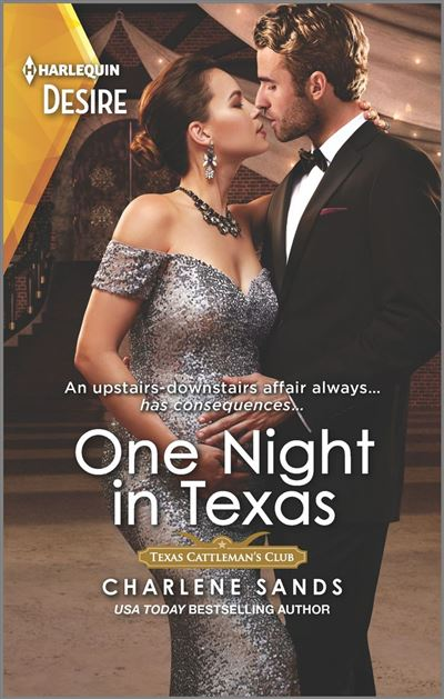 One Night in Texas