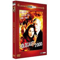 HOLOCAUST 2000-VF