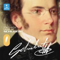 Best Of Schubert,The Very