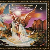 Illuminations - LP 180g Vinil 12''
