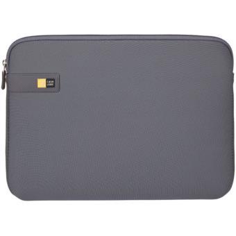 """Housse CaseLogic pour MacBook Pro ou Air 13"""" Gris Anthracite"""