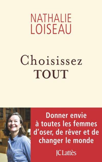 Choisissez-tout - 9782709645249 - 7,99 €
