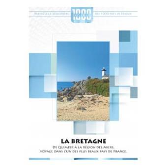 MILLE PAYS EN UN-LA BRETAGNE-FR