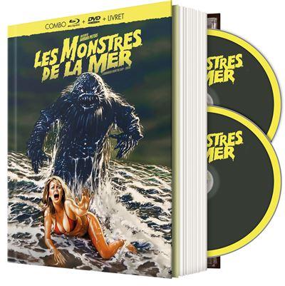 https://static.fnac-static.com/multimedia/Images/FR/NR/16/b1/ce/13545750/1507-1/tsp20210519154316/Les-Monstres-de-la-mer-Edition-Limitee-Combo-Blu-ray-DVD.jpg