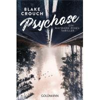 Wayward Pines Trilogy Epub