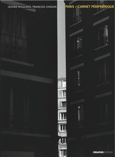 Paris/Carnet périphérique
