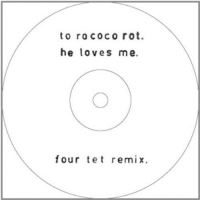 Rocket road remixes