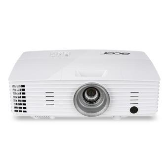 Vidéoprojecteur DLP Acer P1185 - Vidéo projecteur DLP - Achat   prix ... 43cd1875ad8d
