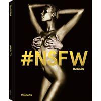 #NSFW - Petit format