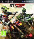 MXGP PS3 - PlayStation 3