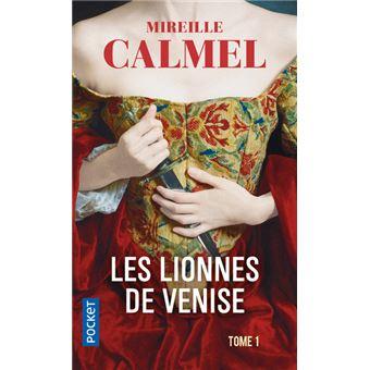 Jardin de nuit (LEcarlate) (French Edition)
