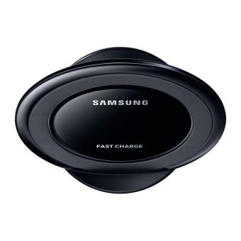 fnac chargeur a induction samsung s7