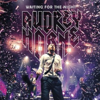 Waiting for The Night - 2CD + Blu-ray