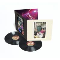 Presence (Reissue) [Deluxe Edition]