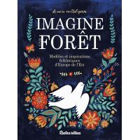 Imagine une forêt