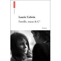 Famille, tracas & Cie