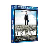 Lord of War - Edition Blu-Ray