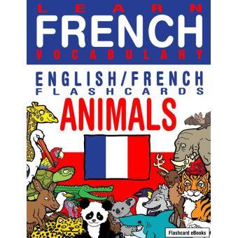Cartoon ebook english